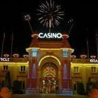 No Limit Hold'em Dream Poker Tournament